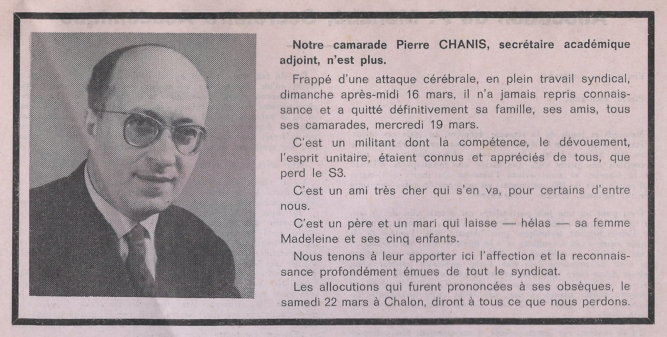 0000_Pierre_Chanis.JPG