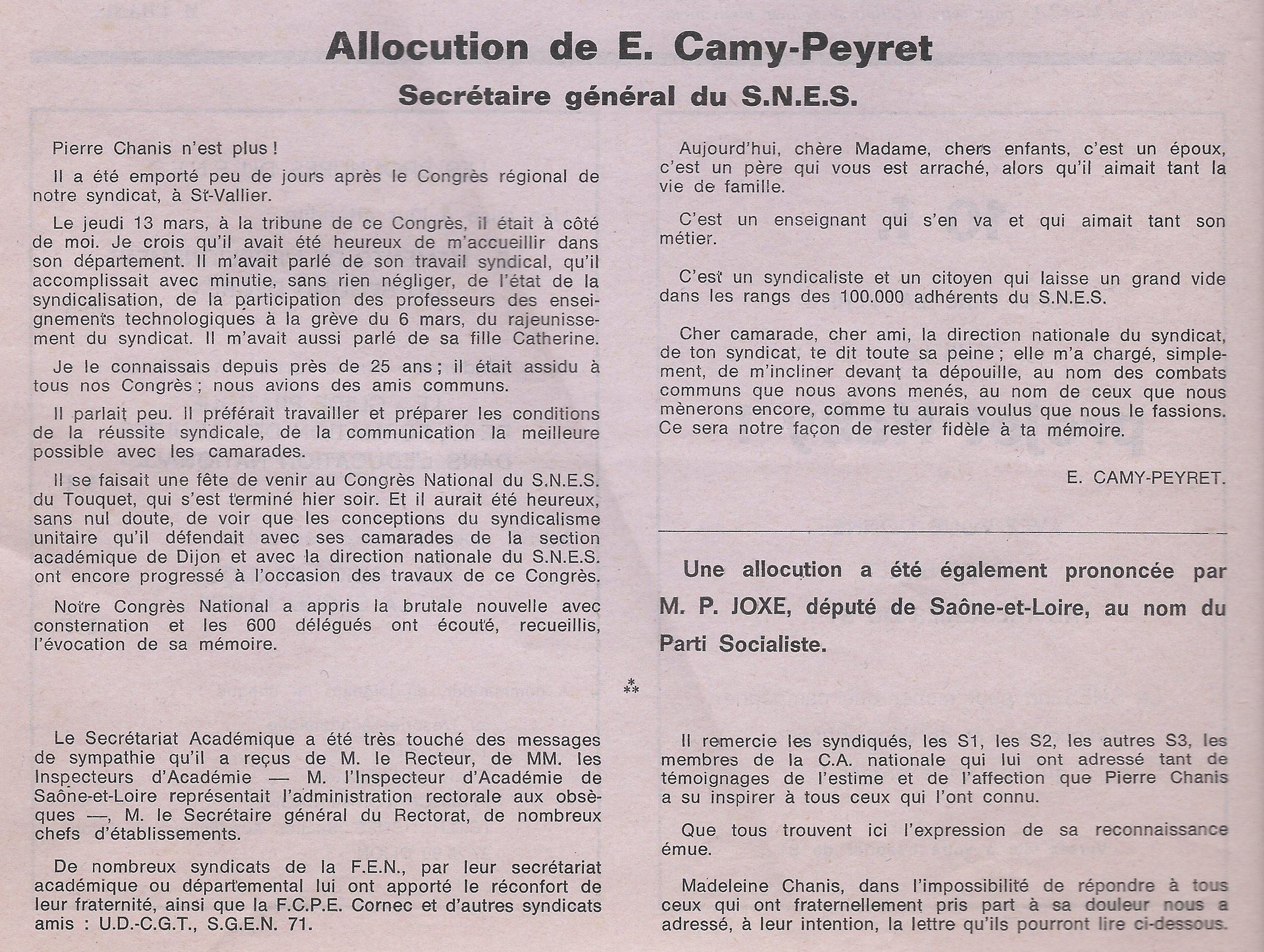 0003_Camy_Peyret_Chanis.JPG