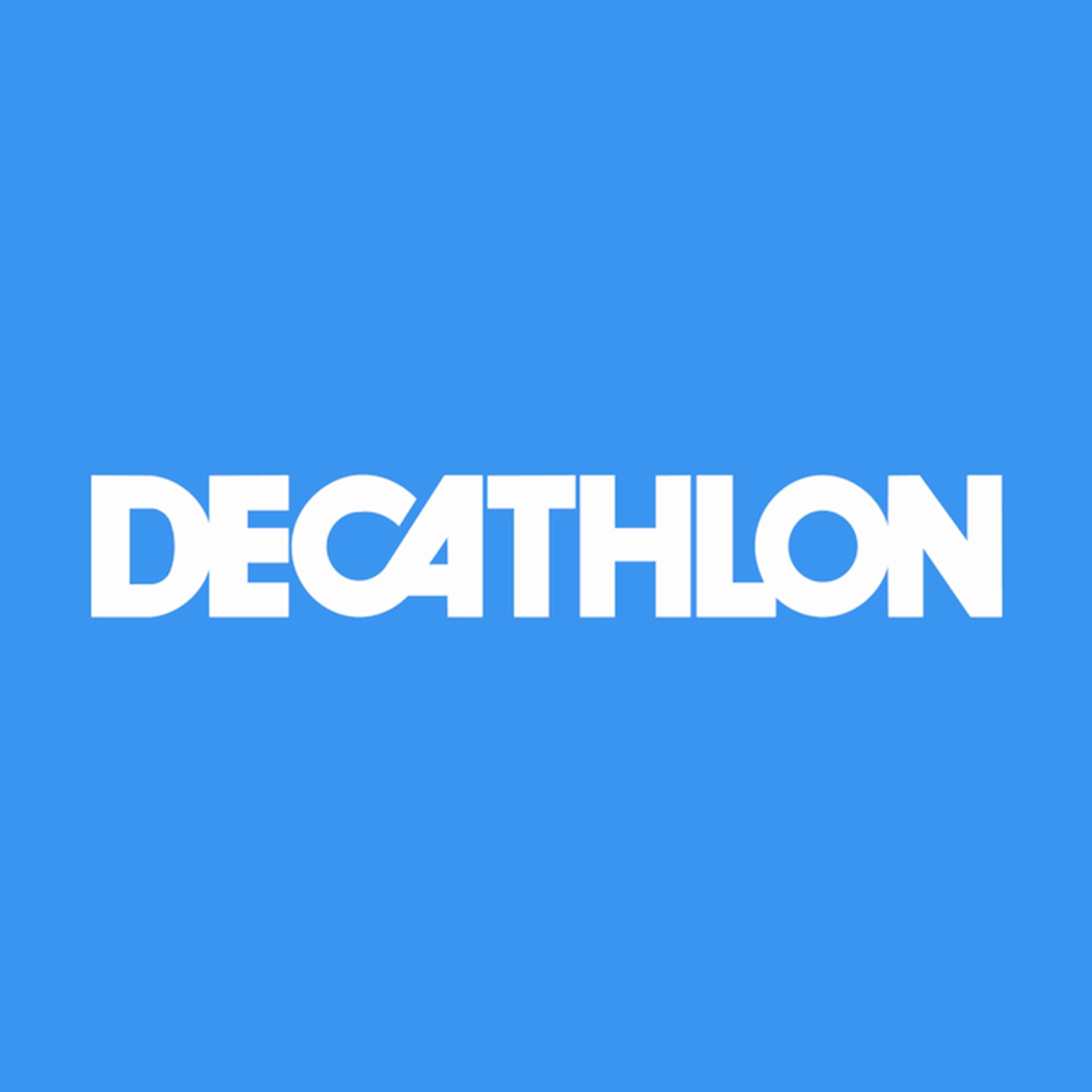 000_decathlon_logo.jpg