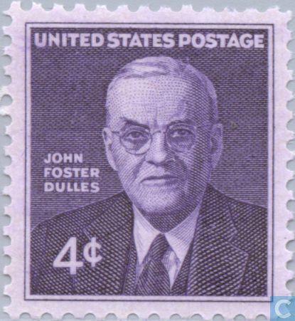 001_John_Foster_Dulles.jpg