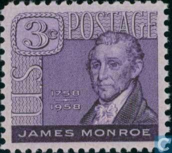 373_monroe_1.jpg