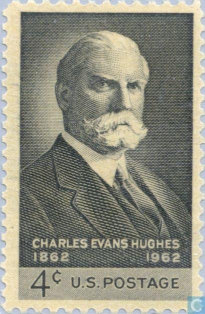 Hughes_Charles_Evans.jpg