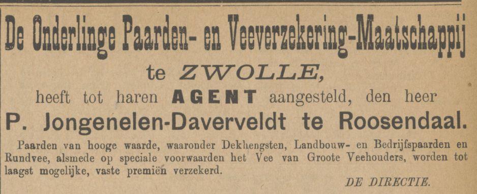 De_Grondwet_van_25_maart_1900.jpg