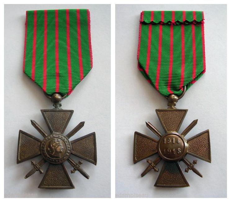 Croix_de_Guerre_etoile_de_bronze_.jpg