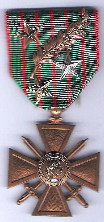 Croix_de_guerre_1914_1918_francaise.jpg