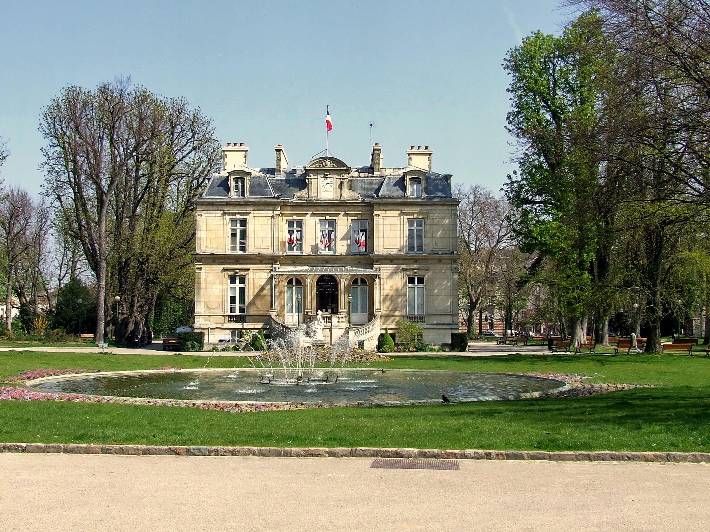 Mairie_Choisy_le_Roi.jpg