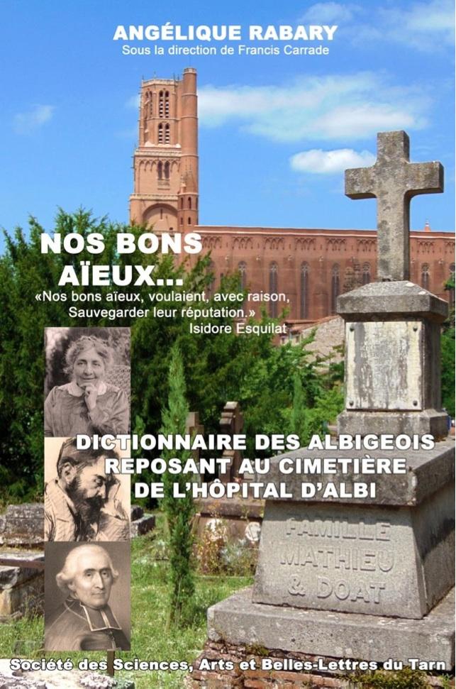 Nos_bons_ayeux_A_Rabary_2017_SSABLT.jpg