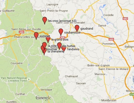 lieux_auvergnats_et_foreziens_ou_vecurent_mes_ancetres_directs.png