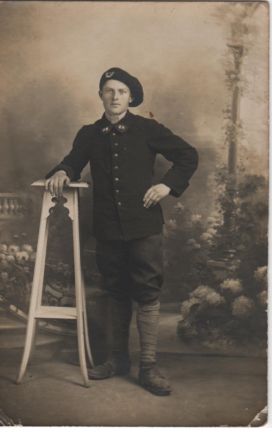 louis_Guyonnet_1918_1.jpg