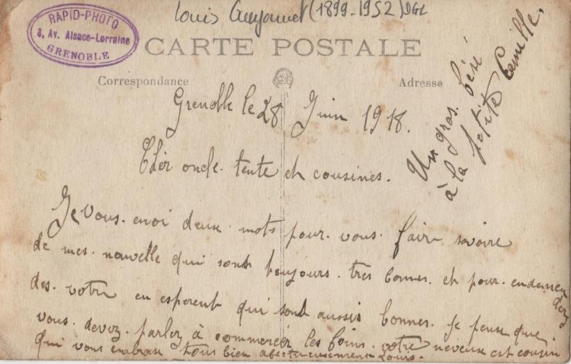louis_Guyonnet_1918_2.jpg