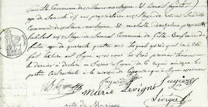 signature_de_marie_levigne_sur_son_acte_de_mariage.jpg