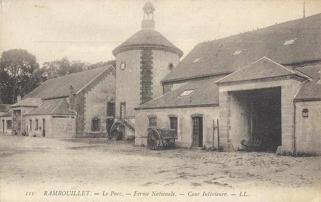 Rambouillet_ferme_nationale.jpg