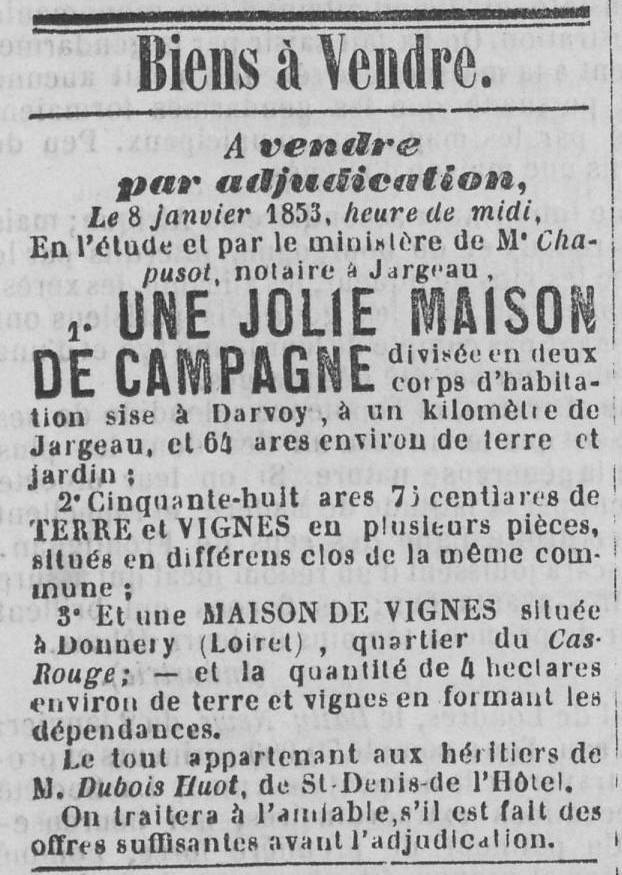 Maison_de_campagne_dubois_huot.jpg