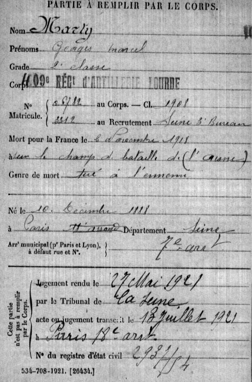MARTY_Georges_Marcel_1918.JPG