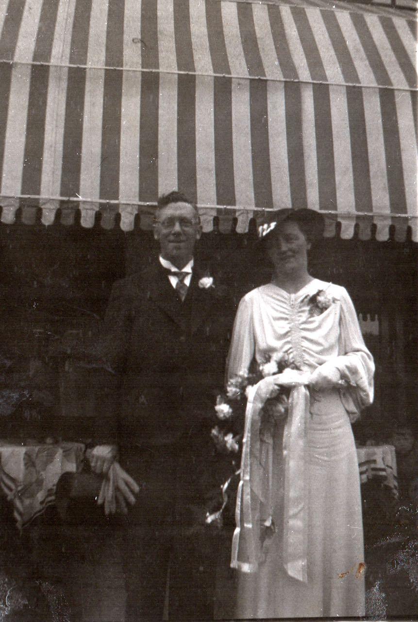 Henk_Fikkert_Katrien_ter_Brugge_getrouwd_1936.jpg