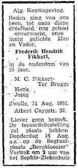 Rouwadvertentie_Henk_Fikkert_1951.jpg