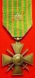 Croix_de_guerre_1914_1918_avec_1_etoile_de_bronze_en_petit.jpg