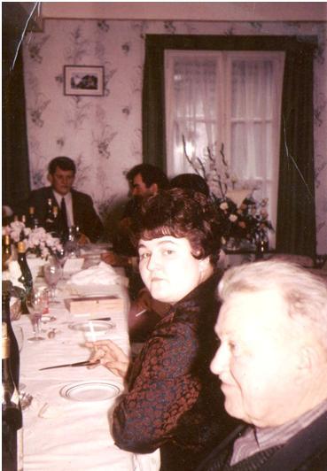 Henri_Guillemeau_vers_1965.JPG