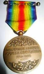 medaille_de_la_victoire_verso.jpg