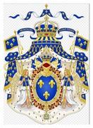 Armoiries_du_Royaume_de_France