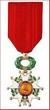 base_Leonore_medaille_Ordre_Nationale_de_la_Legion_d_Honneur_Wikipedia_rec_x110h_Capture.JPG