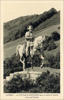 statue_Napoleon