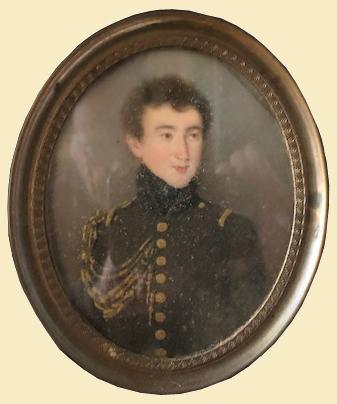 DUCREST_de_VILLENEUVE_Alexandre_Marie_1813_1892_Portrait_a_16_ans_.jpg