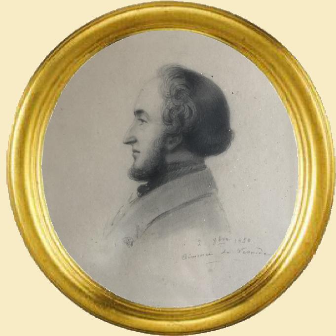 DUCREST_de_VILLENEUVE_Alexandre_Marie_1813_1892_Portrait_de_Clemence_de_Vernede_1850_.jpg