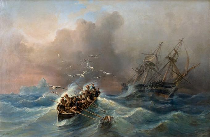 Tableau_Auguste_Mayer_1831_La_fregate_l_Hermine_au_Cap_Horn_reduit_130.jpg