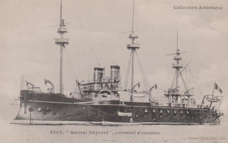 Amiral_Duperre.jpg