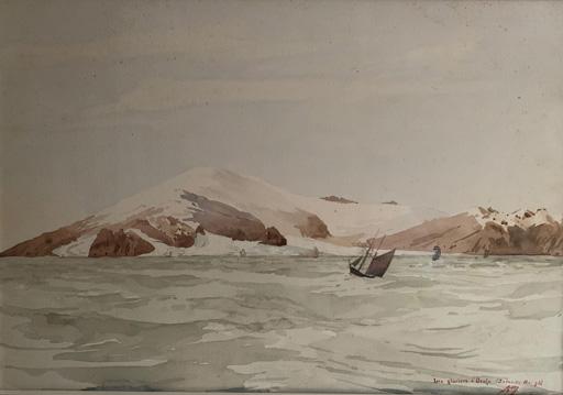 Glacier_en_Islande_1896_reduit_Dominique_Houette_.jpg