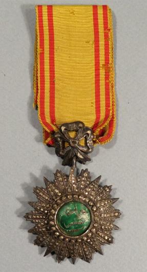 Medaille_Tunisie.jpg