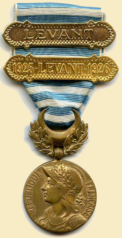 Medaille_du_Levant.jpg