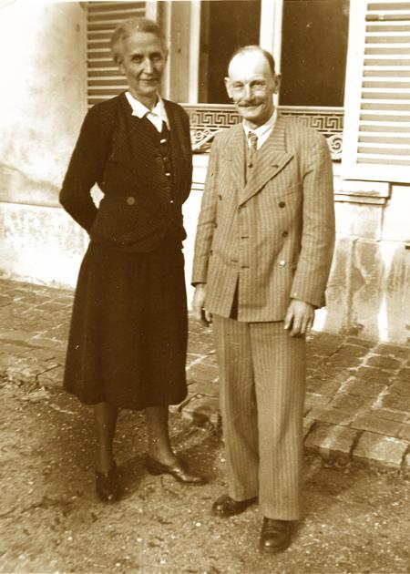 Roger_et_Jeanne_1949.jpg