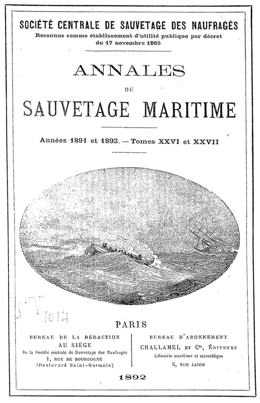 Annales_du_Sauvetage_Maritime.jpg