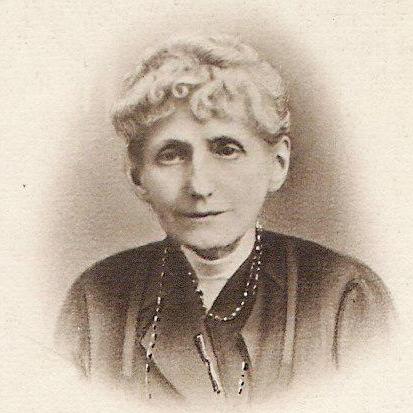 SALLANDROUZE_DE_LAMORNAIX_Octavie_1860_1939_Portrait_1_.jpg