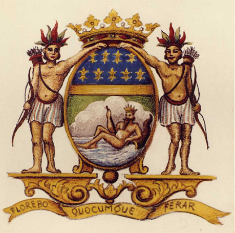 Blason_Compagnie_des_Indes_Orientales.jpg