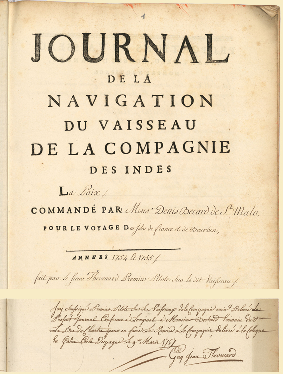 Journal_de_la_Paix.jpg