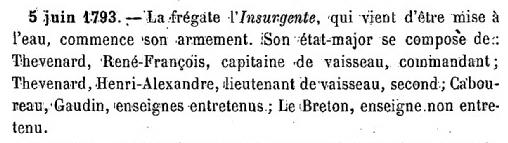 Rene_Francois_et_Henri_Alexandre_sur_l_Insurgente.jpg
