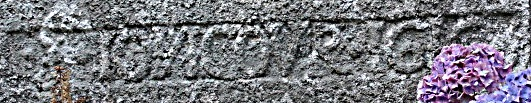Inscription_J_JONCOVR_1616_R.jpg