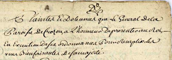 Cahier_de_doleances_1789_Crozon_page_1_1_.jpg