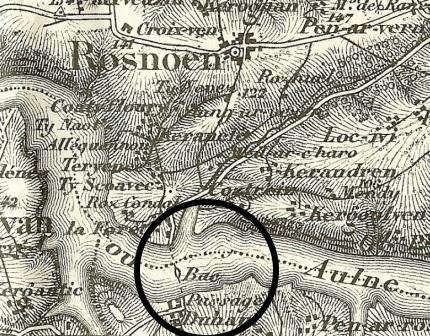 Carte_passage_de_Rosnoen.jpg