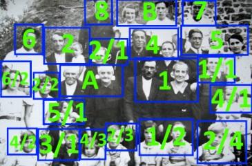 Famille_1934_R1.jpg