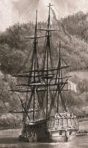 Fregate_Astrolabe.jpg
