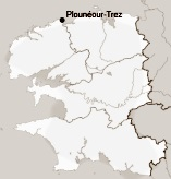 Localisation_Plouneour_Trez.jpg