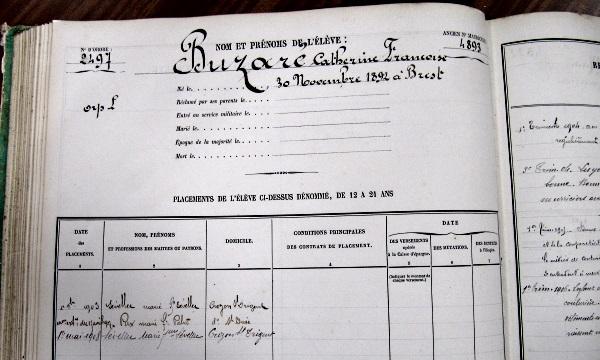 Registre_Hospice_de_Brest.JPG