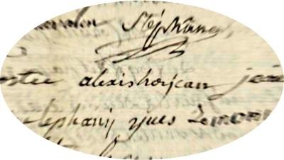 Signature_Cahier_de_doleances_1789_Crozon.jpg