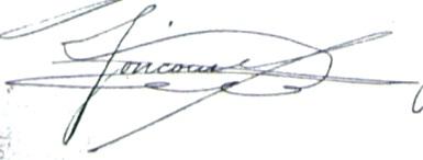 Signature_Jean_Joncour.jpg
