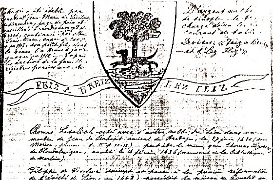 debut_genealogie_DE_LESELEUC.jpg