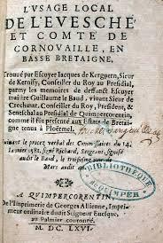 Usage_local_de_Cornouaille.jpg